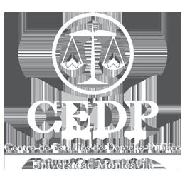 CEDP-logo-png